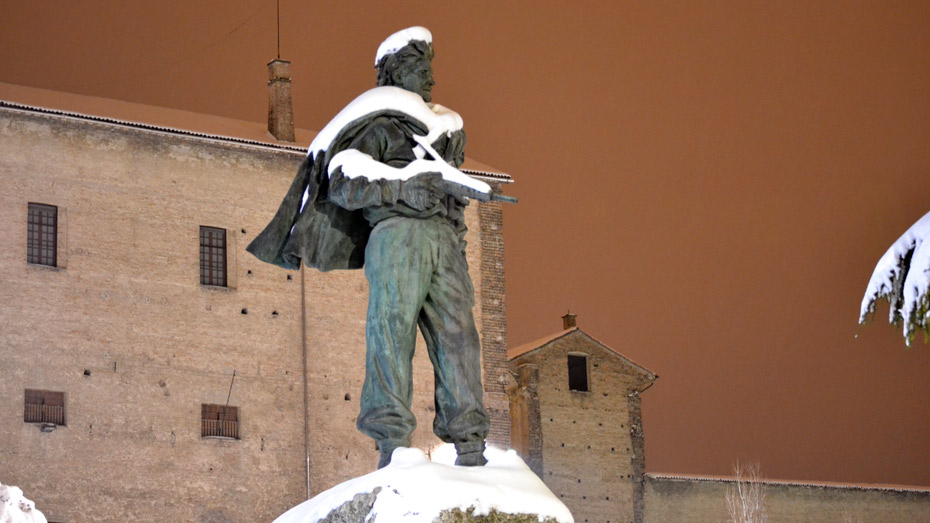 holiday-in-italy-parma3