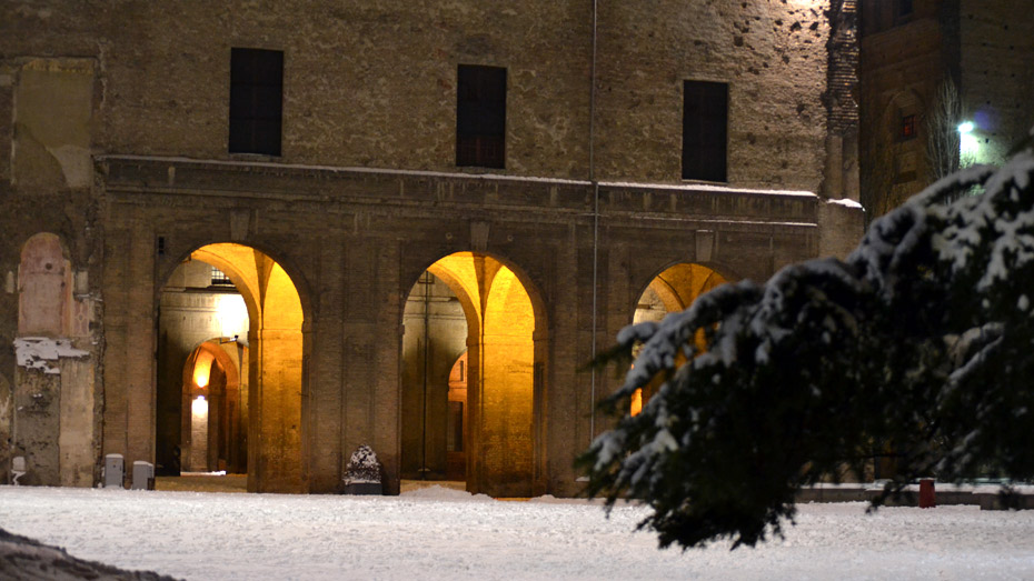 holiday-in-italy-parma4