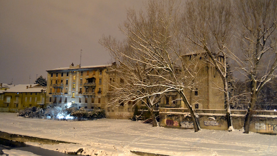 holiday-in-italy-parma8