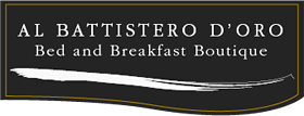 Bed & Breakfast Parma centro, Al Battistero d'Oro